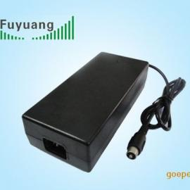 24V电动车充电器|镍氢电池充电器|24V6A充电器