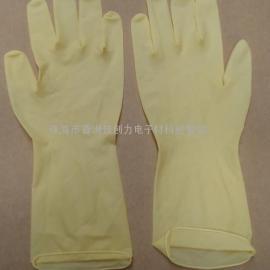 乳胶手套供应商|工业乳胶手套