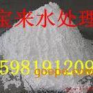 锡林郭勒硅藻土助滤剂厂家