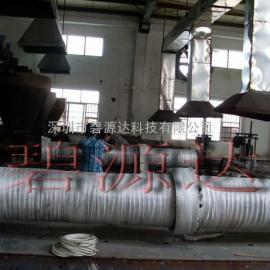 山东聊城造粒机电磁加热器优质供应商
