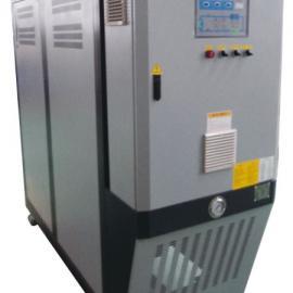 350℃压铸导热油机,高温油温机