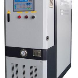 300°导热油加热器,免费调试油加热器,天津油加热器