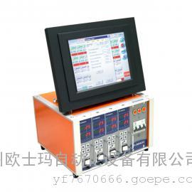 合肥插卡式热流道/模具温度控制器特价