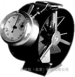 煤矿用机械风速表,矿用机械式风速表(0.8~25m/s)