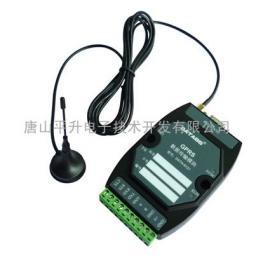 低功耗无线模块(GPRS远程监控模块)