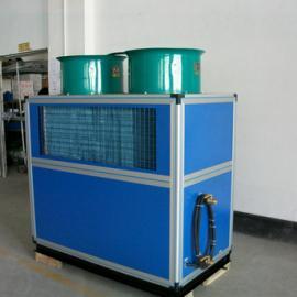 柱磨机专用冷水机(低温柱磨机制冷机)