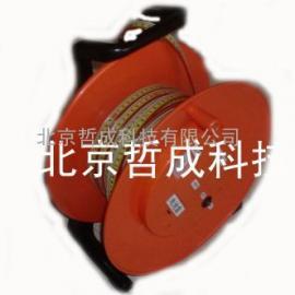 北京钢尺水位计、现货供应水位计优势