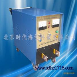 CYD-5000型铸造移动式磁粉探伤机