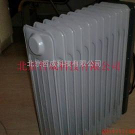 3千瓦防爆电暖器、防爆油汀电暖气