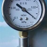 手持式罐头真空度测定仪,罐头真空度检测仪