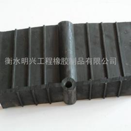 中埋橡胶止水带价格、广东中埋式止水带报价