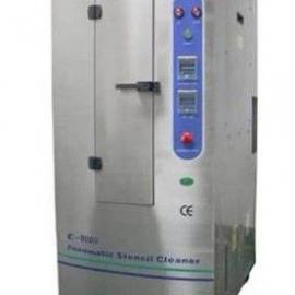 SMT钢网清洗机 smt钢网专用清洗设备-钢网清洗机
