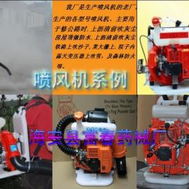 背负式吹雪机,汽油吹雪机,小型吹雪机