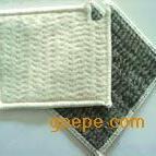 膨润土防水毯(GCL)