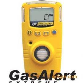 加拿大BW便携式氨气检测仪,液氨泄漏检测仪