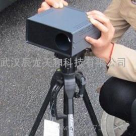 便携移动(高清)带抓拍雷达测速仪|移动高清测速仪