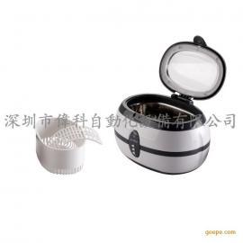伟科珠宝眼镜超声波清洗机 小型家用型超声波清洗机