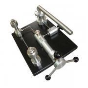 10MPa气体压力泵|高压气体压力泵