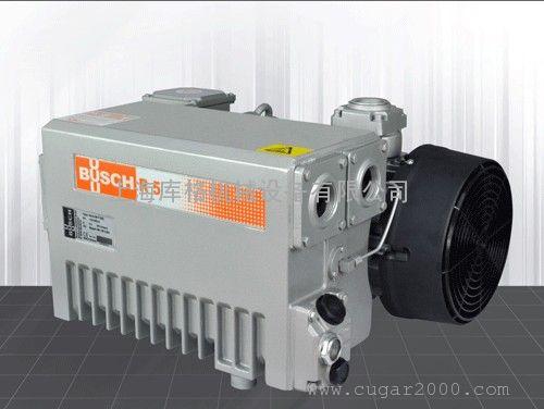 供应旋片真空泵 德国进口真空泵