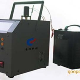 便携式恒温槽/微型恒温油槽/便携温度校验仪