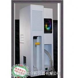 全自动加碱凯氏定氮仪 SKD-800断水保护定氮仪