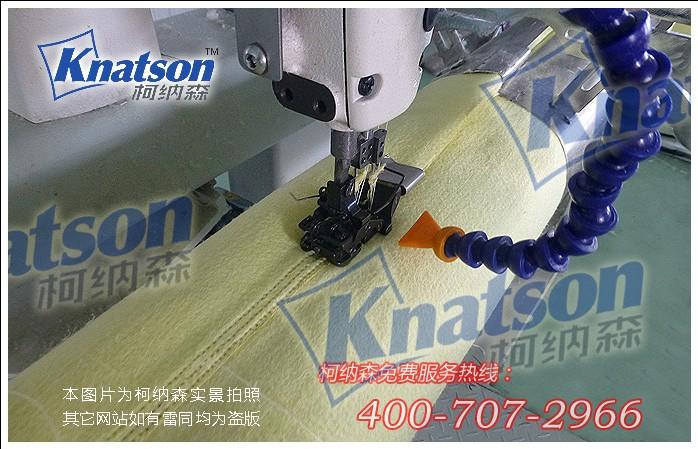 各种材质高品质除尘器用除尘布袋