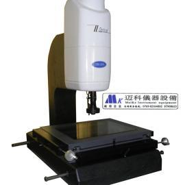 VMS4030二点五次影像测量仪(东莞、深圳现货批发)