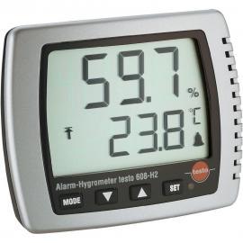 德图testo 608-H1温湿度仪