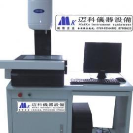 VMS3020CNC全自动二次影像测量仪(全国热销)