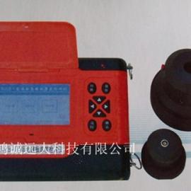 非金属板厚测定仪,楼板厚度检测仪