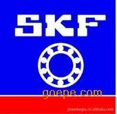 供应原装进口skf 249/750CA/W33调心滚子轴承