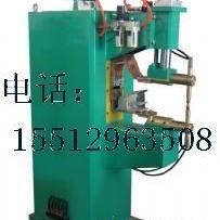DTN-25型、40型气动点焊机 马镫点焊机