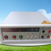 接地电阻测试仪(程控型)