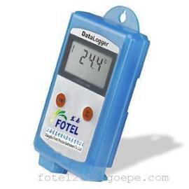 温度验证记录仪L91-1Y,医药冷库温度验证设备
