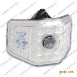 供应美国霍尼韦尔7190 N99焊接面罩