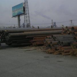 8162结构管、gb8162结构钢管
