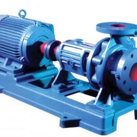 单级单吸离心泵|悬臂式离心泵