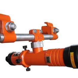 悬挂式指向仪丨激光指向仪YBJ-1200