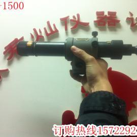 批发1500米指向仪YBJ-1500激光指向仪