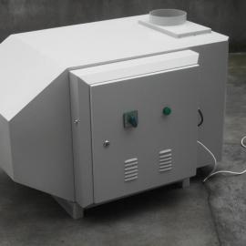 工业油雾净化器