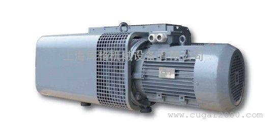 【德国技术 单级旋片真空泵】意大利GEV真空泵