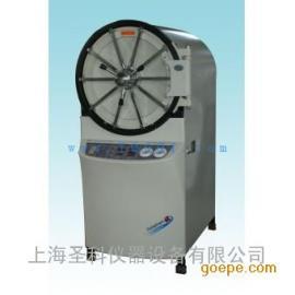 YX-600W卧式圆形电热蒸汽灭菌器价格优惠