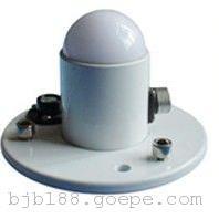 光照度计/光照度传感器BL-6
