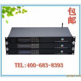 广州通信机房动力监控SP1288