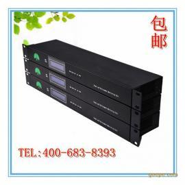 东莞通信机房动力监控SMT2288
