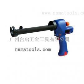 气动胶枪|台湾玻璃胶枪|进口气动玻璃胶枪|矽利康枪