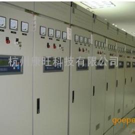 AZD-01微机电磁振打控制系统