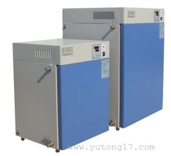 隔水式培养箱GHP-9160