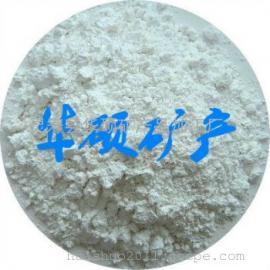 供应塑料专用纳米碳酸钙