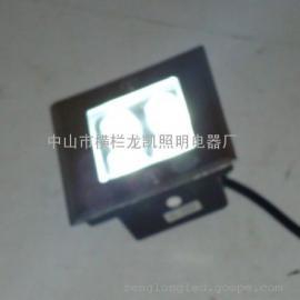 方形LED地埋�� �A形LED埋地�� 室外�b�照明��